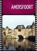 41 films in Amersfoort deze week