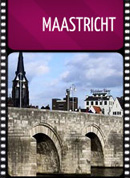 64 films in Maastricht deze week