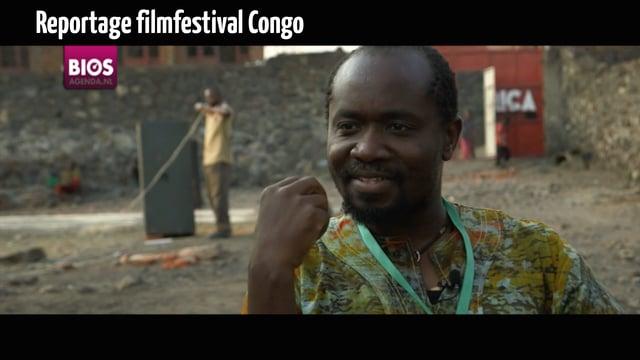 'Afrikaanse films hebben hun eigen ritme', 30-7-2015