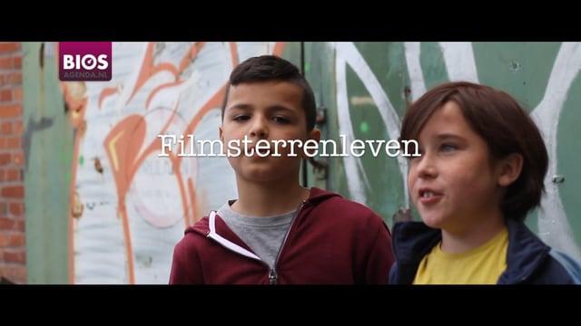 Bezoek filmset RIJK, 22-12-2015