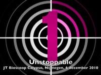 Het publiek over Unstoppable, 7-12-2010