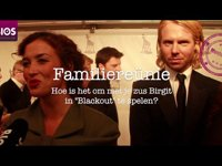 MovieBits: Katja Schuurman over haar rol in Black Out, 7-10-2011