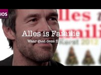 MovieBits: Alles is Familie, 29-12-2011