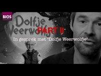 Part II: In gesprek met Dolfje Weerwolfje, 21-12-2011