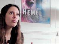 In gesprek over Hemel, 26-3-2012