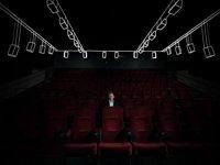 Nieuw in de bioscoop: 3D geluid