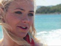 Op Ibiza weet je niet hoe oud je bent, 29-1-2013