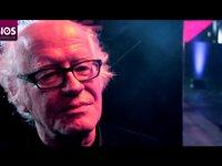 Het Gala van de Nederlandse film 2012, 6-10-2012