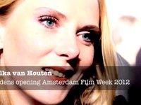 Vanaf maandag: Amsterdam Film Week, 27-10-2013