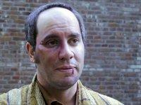 MovieBit: Nieuwe film Mike van Diem op komst