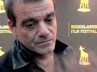 Acteur Jeroen Willems (50) overleden, 3-12-2012