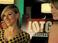 Premiere Lotgenoten in beeld, 16-3-2013