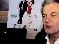 Moviebit: Vier keer Derek de Lint, 8-4-2013