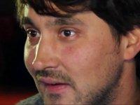 MovieBit: Remy van Heugten over zijn nieuwe film, 24-4-2013