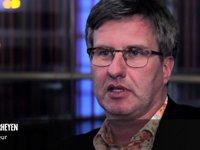 Het Vonnis: Een man laat het rechtssysteem wankelen, 21-3-2014