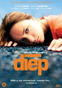 Poster Diep