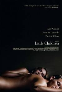 Poster Little Children (c) New Line Cinema