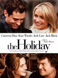 Poster The Holiday (c) 20th Sony Pictures