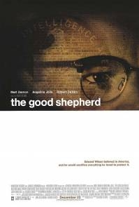 Poster The Good Shepherd (c) 2006 Universal Pictures