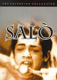 Poster © 2001 Filmmuseum