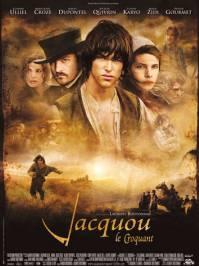 Poster Jacquou le croquant (c) 2007 Pathé