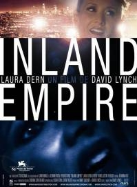 Poster Inland Empire (c) 518 Media Inc.