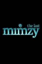 Teaserposter The Last Mimzy