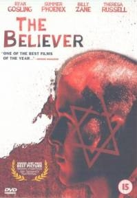 DVD-hoes The Believer (c) Amazon.com