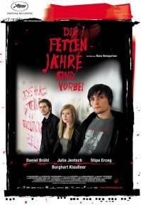 (c) 2004 IFC Films