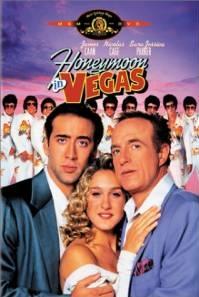 DVD-hoes Leaving Las Vegas (c) Amazon.com