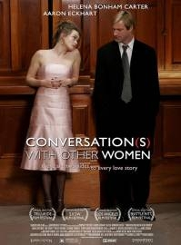 Poster Conversations with Other Women (c) Fabrication Films
