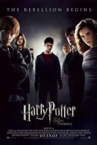 (c) 2007 Warner Bros. Pictures