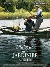 Dialogue avec mon jardinier (c) Cinéart