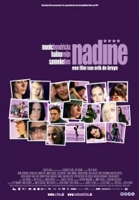 Poster Nadine