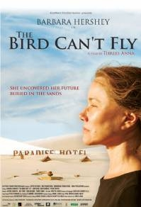 Poster The Bird Can't Fly (c) Eastwest Distribution