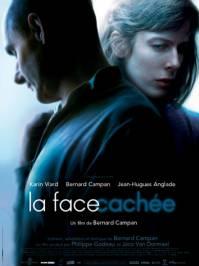 Poster La face cachée