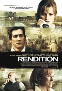 Rendition (c) New Line Cinema