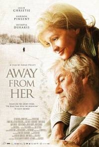 Poster Away From Her (c) A-Film