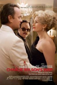 Poster Charlie Wilson's War (c) Universal Pictures
