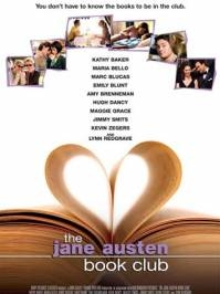 Poster The Jane Austen Book CLub (c) Sony Pictures Classics