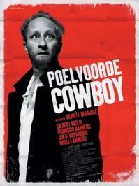 Poster Cowboy