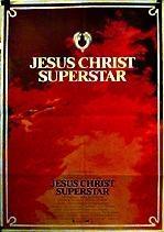 Duitste poster (c) 2001 Nostalgia.com