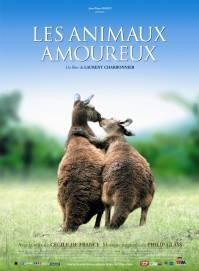 Poster Animaux amoureux (c) TFM Distribution