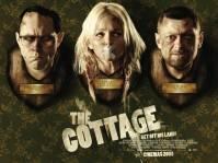 Poster The Cottage (c) Impawards