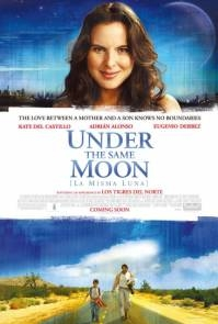 Under the Same Moon (c) Fox Searchlight Pictures