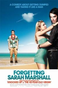 Forgetting Sarah Marshall (c) Universal Pictures