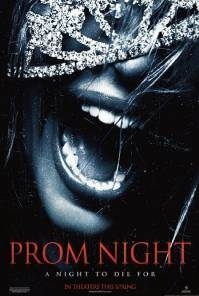 Prom Night (c) Sony Pictures Releasing