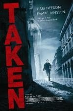 Taken (c) Independent Films
