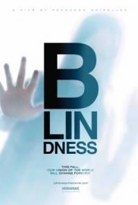 Poster Blindness (c) RCV