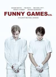 Funny Games US (c) Cinéart